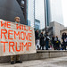 The People's Removal Trial of Donald Trump