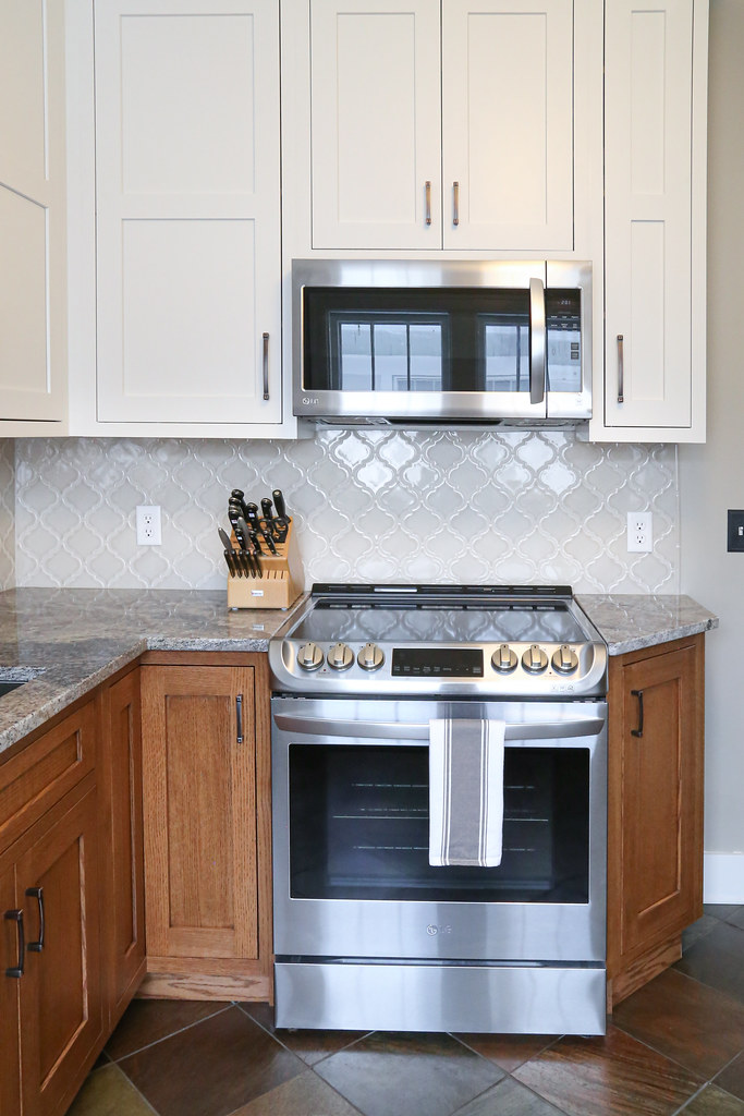 Kary Kitchen-106