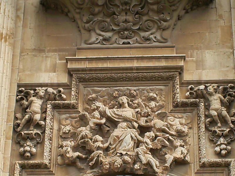1280px-Catedral_Jaén_E08