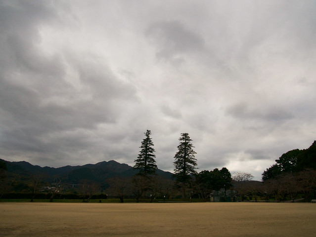 365-Japan-Usuki