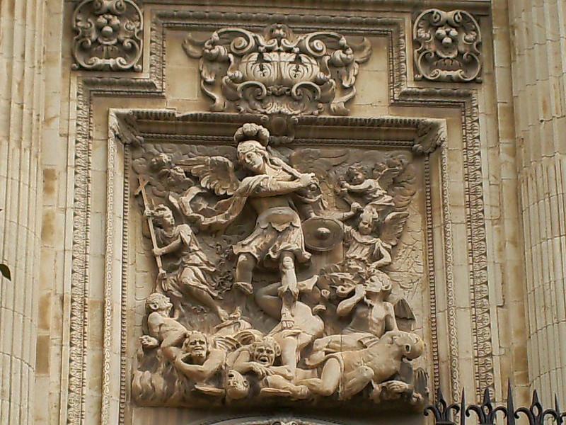 1280px-Catedral_Jaén_E10