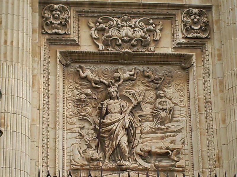 1280px-Catedral_Jaén_E07