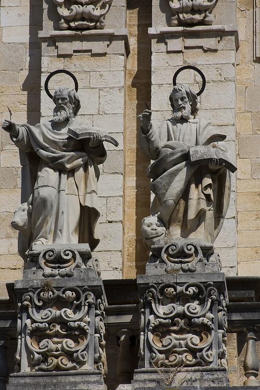 800px-Jaén-Catedral_de_la_Asunción-San_Lucas-San_Marcos-20110919