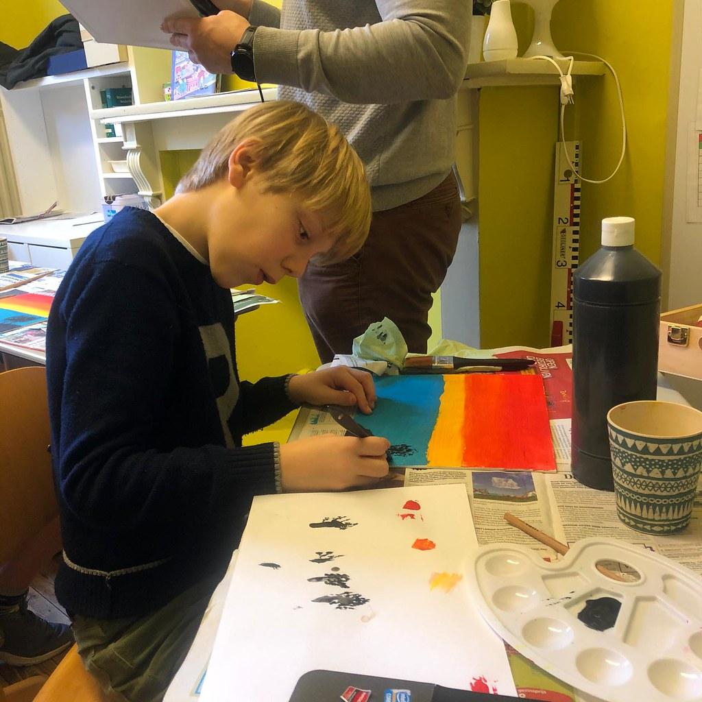 Ateliers_4-02-2020 (10)