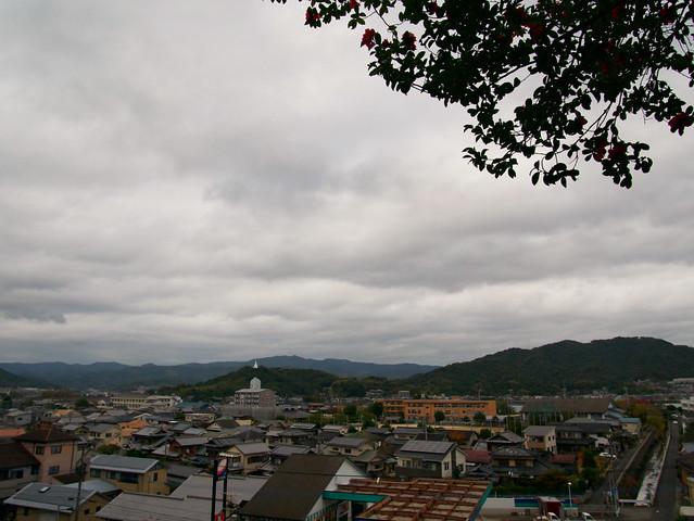 364-Japan-Usuki