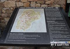 horcajo-de-la-sierra-despoblacion-8
