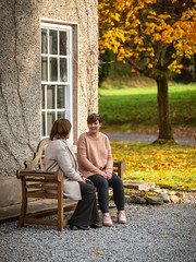 Smarmore Castle  - Specialist Addiction Treatment with Medical Detox in Ireland