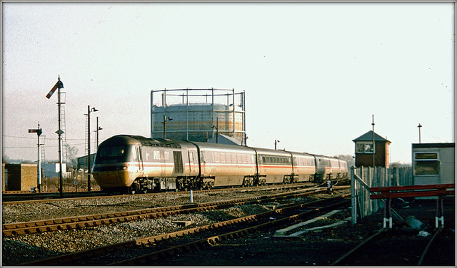 43096, Banbury