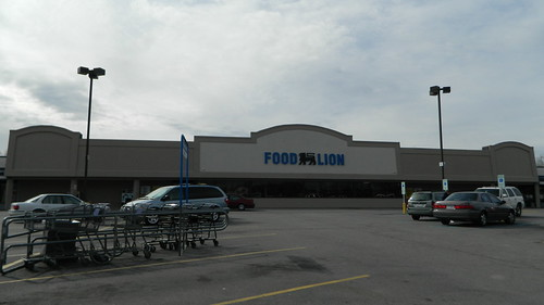 foodlion ahoskie nc northcarolina