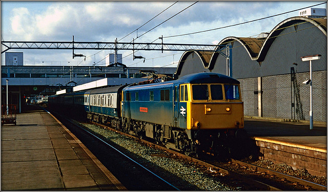 86261, Coventry