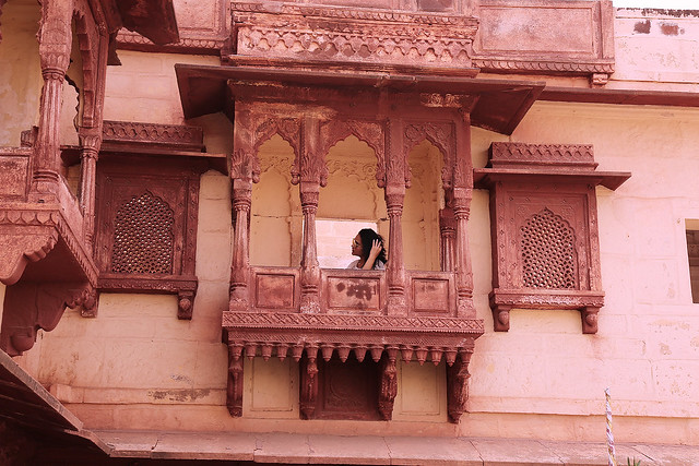 Salwar Kurta Jodhpur Rajasthan Tanvii.com