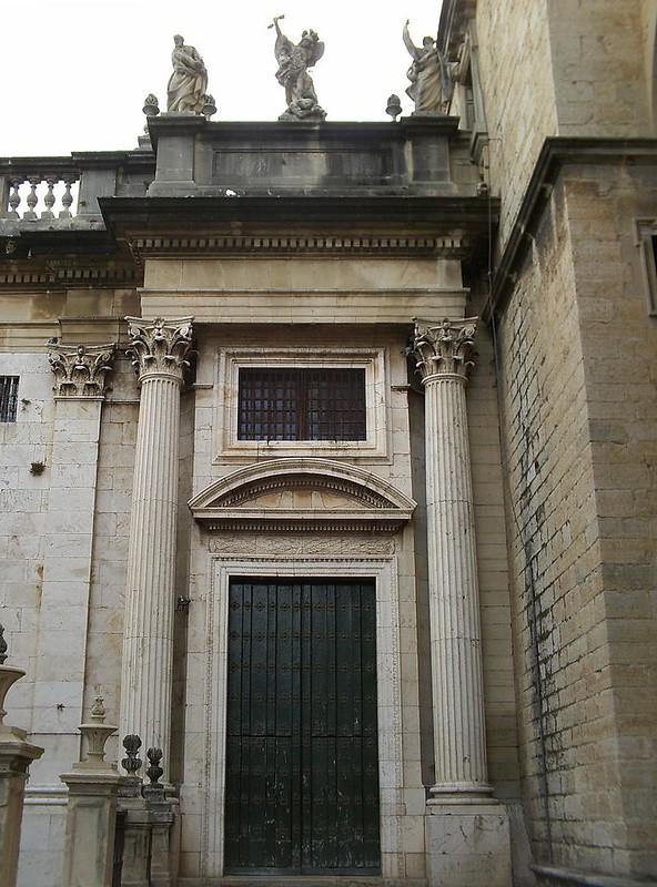 Jaén_-_Iglesia_del_Sagrario_K02