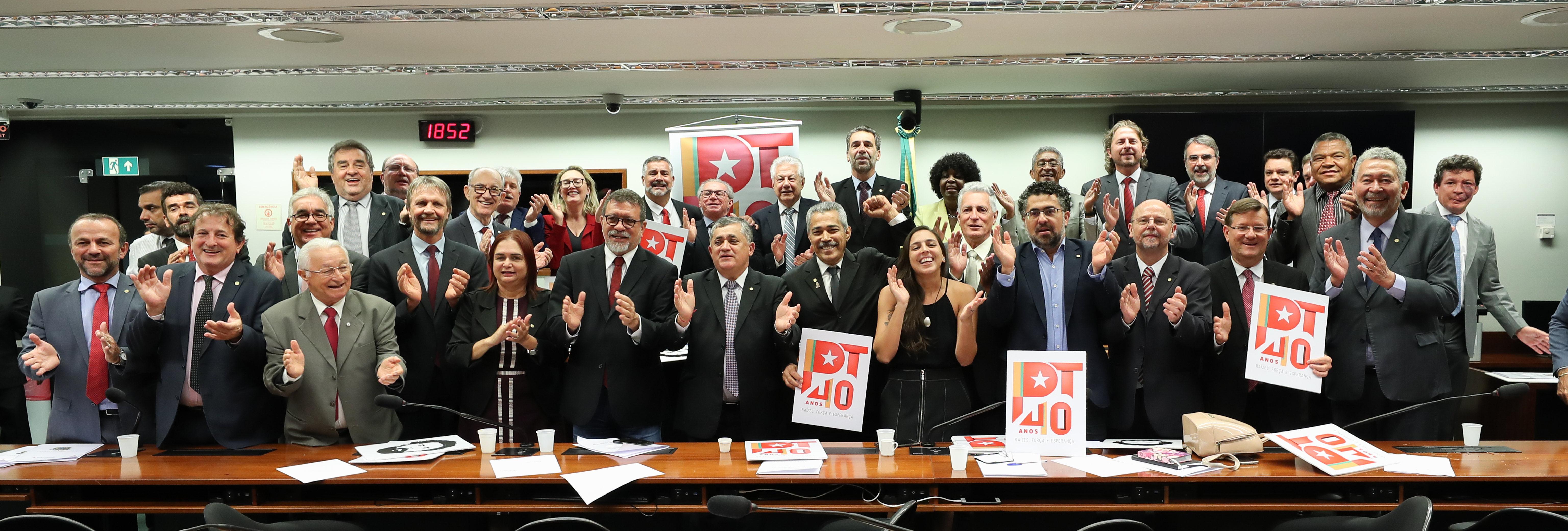 Reunião-bancada-PT-Foto -Lula-Marques-52