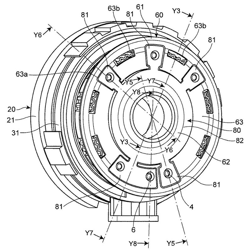 mazda-patent2 (3)
