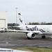 M-YULI  AIRBUS A319-115 ACJ msn 5040 STARJET