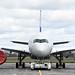 F-WZHH / SE-RSB Airbus A350-941 msn 378 SAS