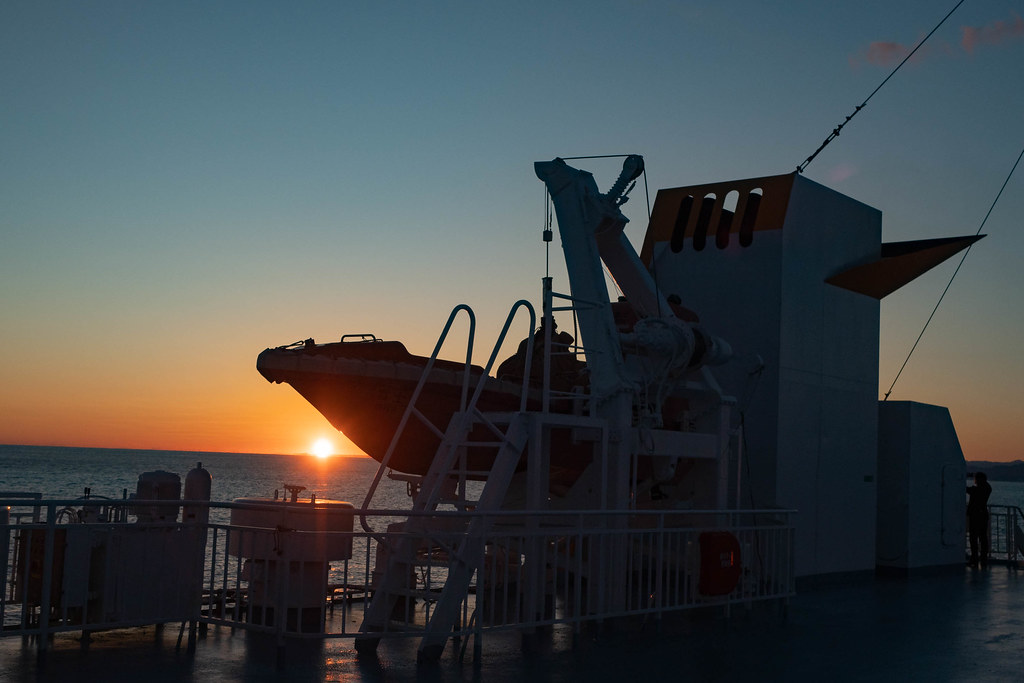 Dramatic_MtFuji_Cruise-31