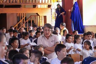 Escuela (179)