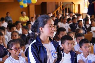 Escuela (114)
