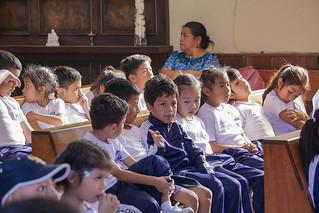 Escuela (139)