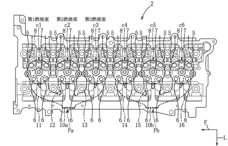 mazda-patent2 (7)