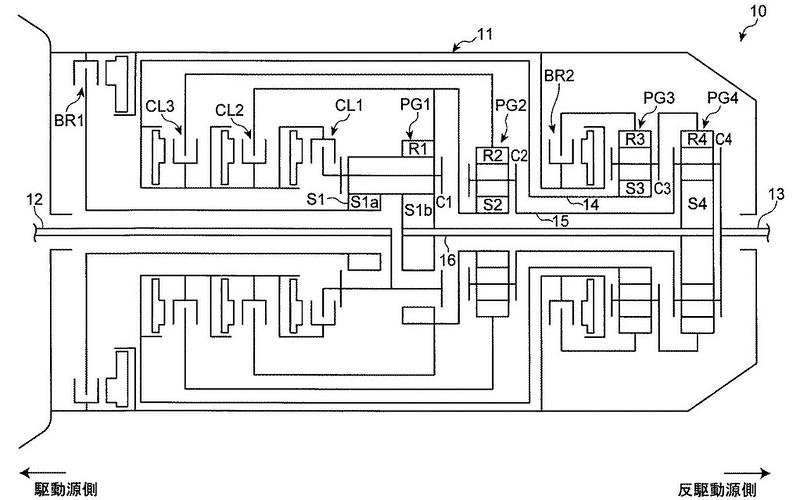 mazda-patent2 (5)