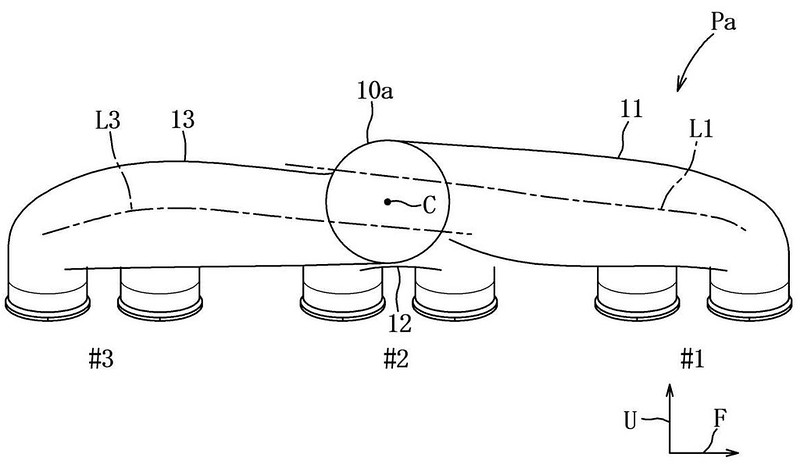 mazda-patent2 (1)