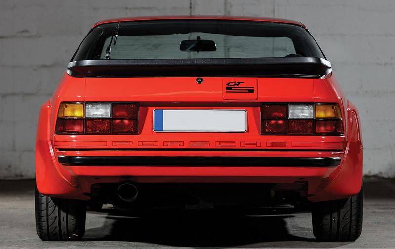 porsche-924-carrera-gts (1)