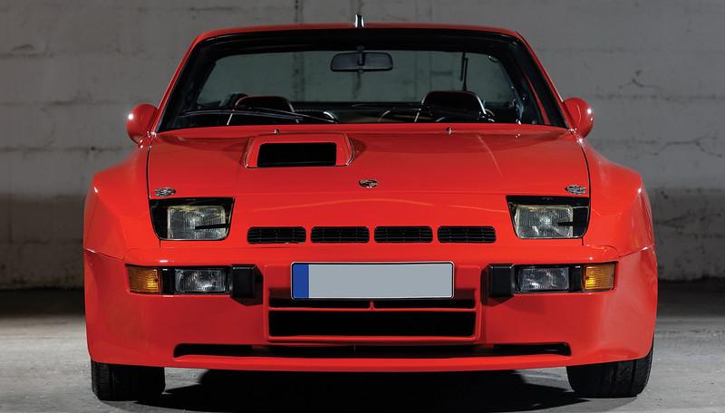 porsche-924-carrera-gts (9)