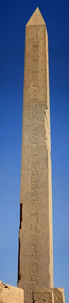 Karnak-a-1
