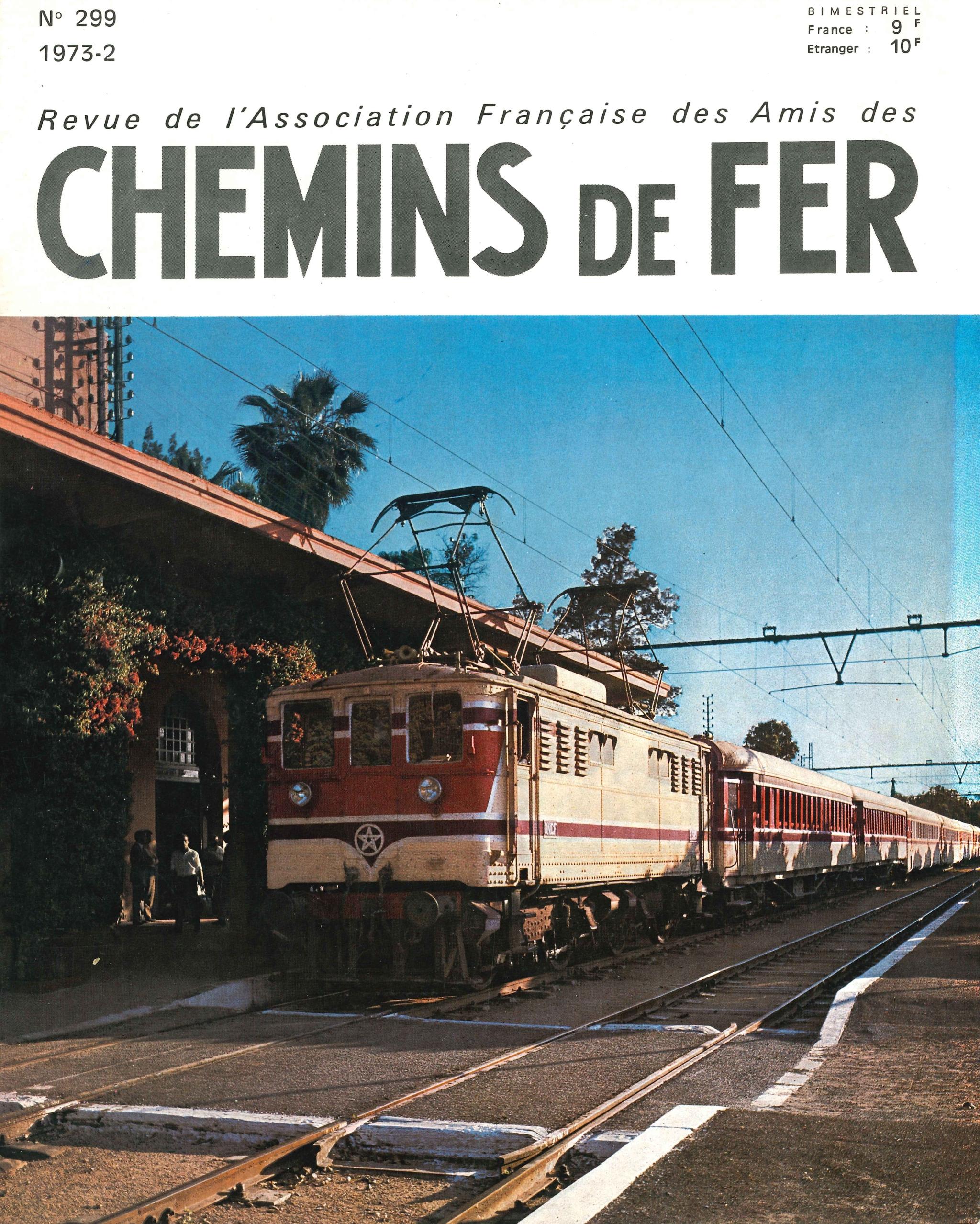 Chemins de Fer au Maroc - ONCF  - Page 3 49490203333_d7a7935dcf_o_d