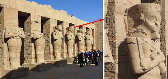 Karnak-a-08