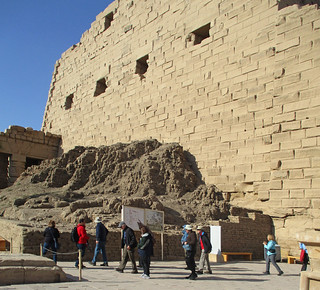 Karnak-a-05