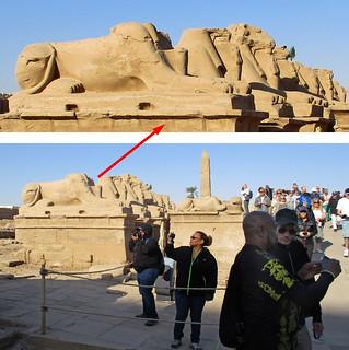Karnak-a-02