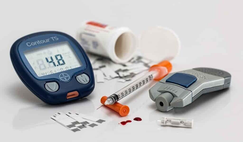 une-nouvelle-voie-pour-inverser-le-diabète-de-type-2-et-la-fibrose-hépatique