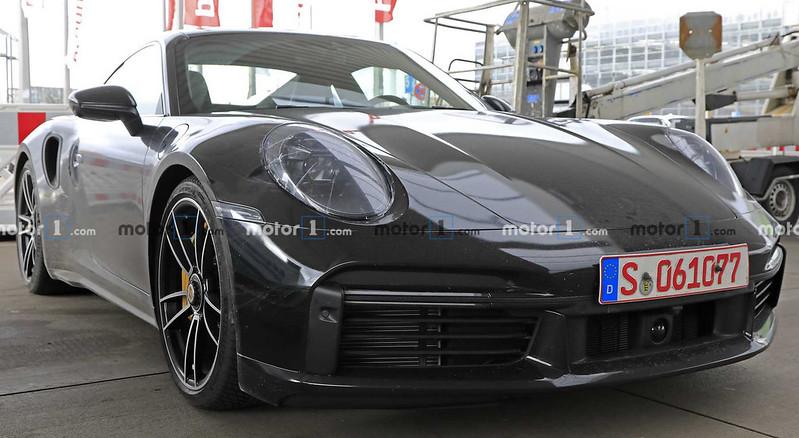 porsche-911-turbo-2020 (1)