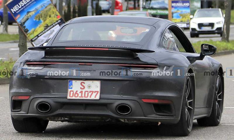 porsche-911-turbo-2020 (9)