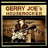 Gerry Joe Weise, Australian studio blues albums