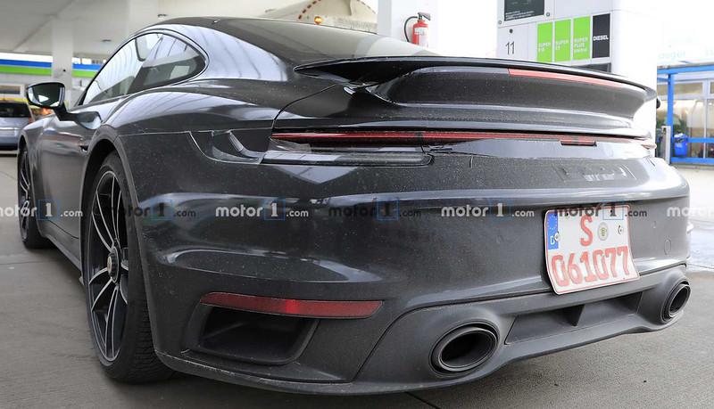 porsche-911-turbo-2020 (4)