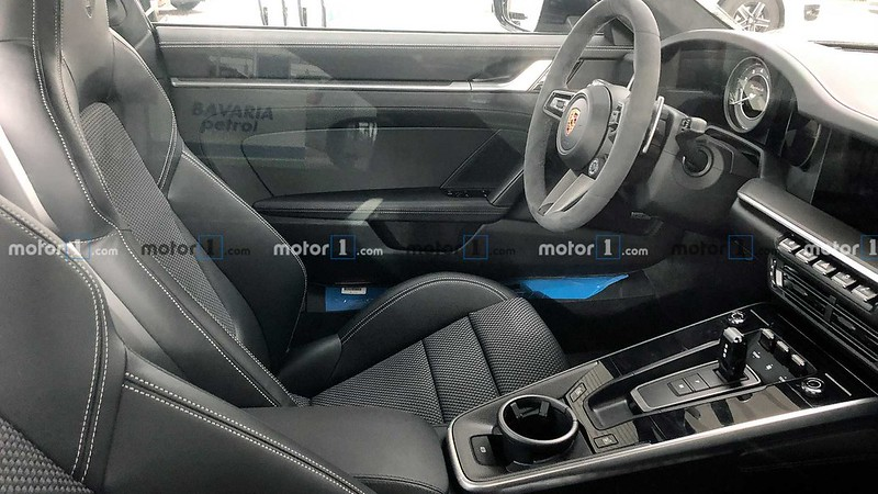 porsche-911-turbo-2020 (3)