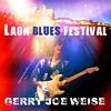 Gerry Joe Weise, Australian Live albums