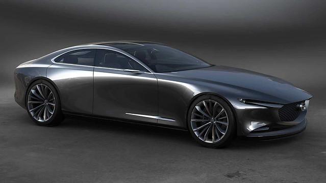mazda-vision-coupe-concept