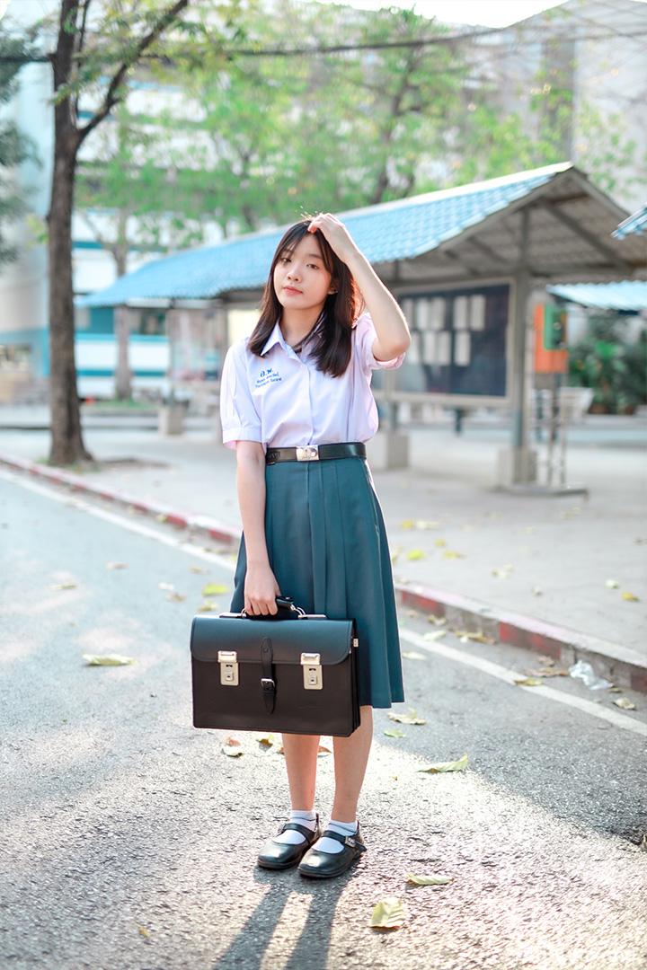 Thai-Student-Bright-Preset-04