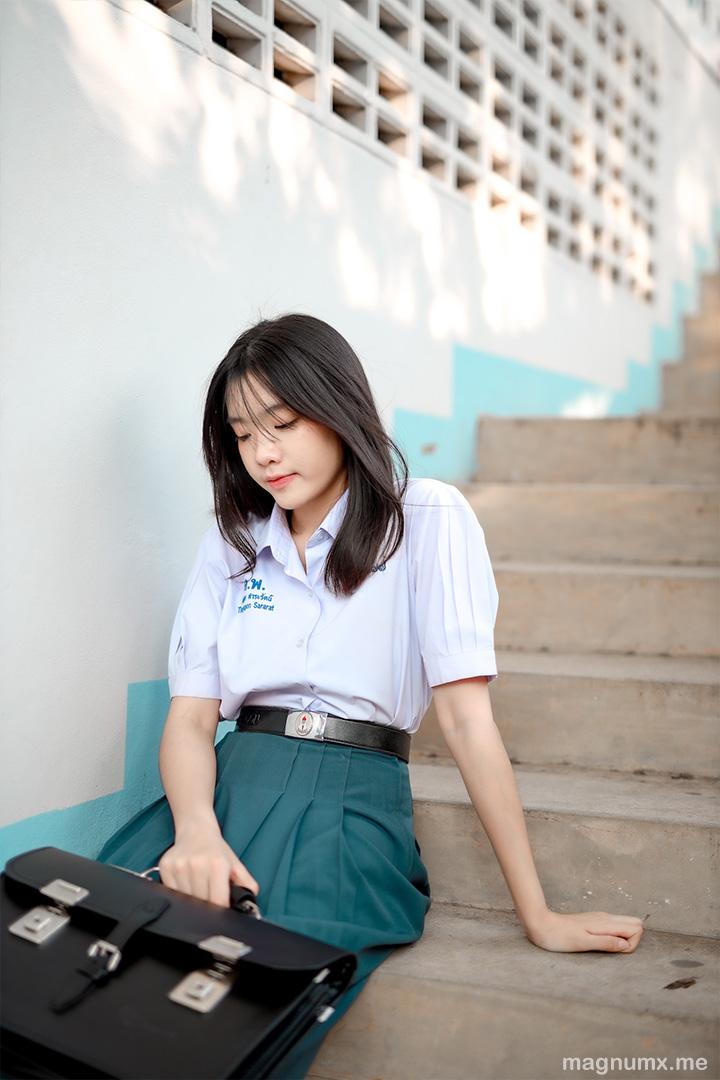 Thai-Student-Bright-Preset-05