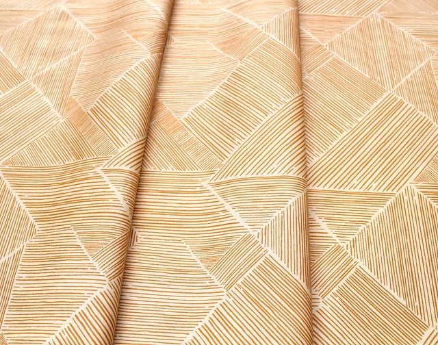 【METERS / 1m単位】Art Gallery Fabrics Foresta Fusion Trouvaille Routes Foresta