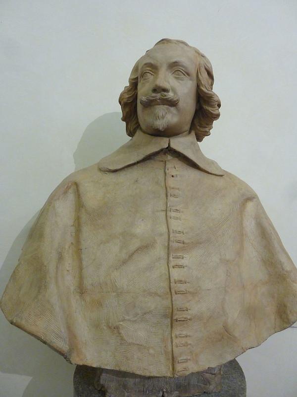 Маурицио кардинал