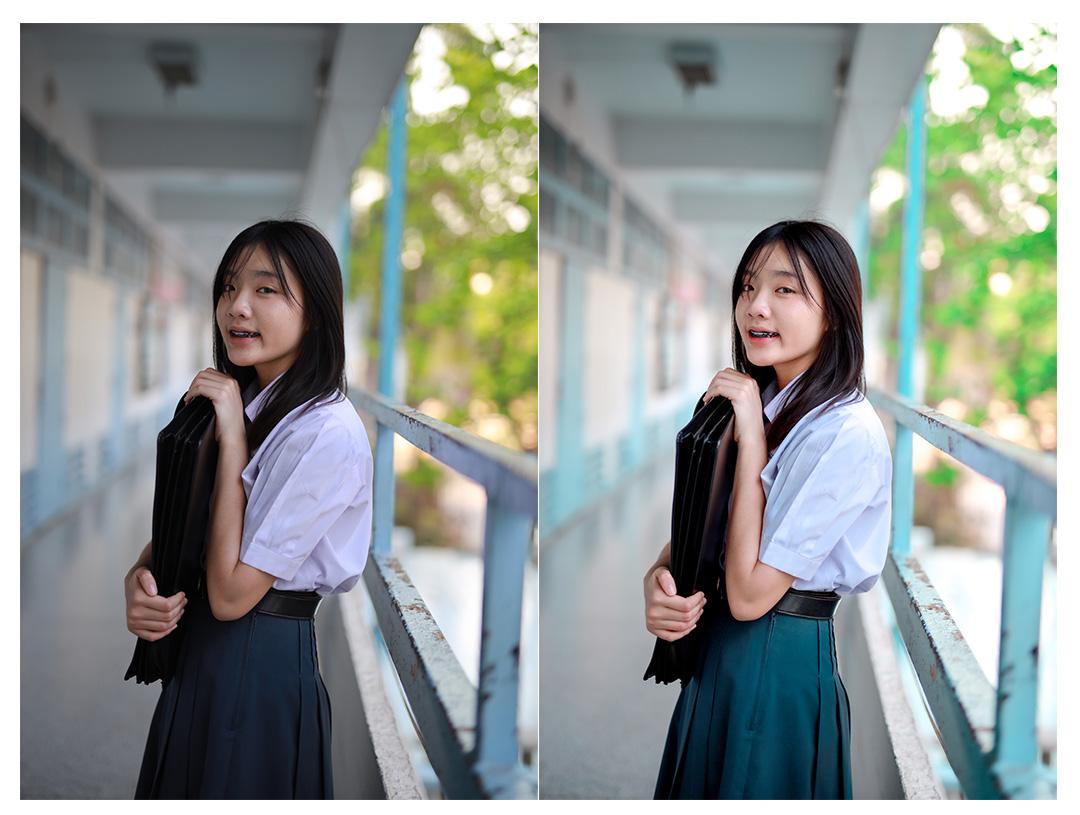 Thai-Student-Bright-Preset-01
