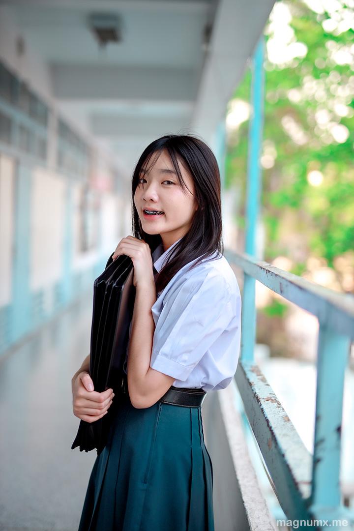 Thai-Student-Bright-Preset-02