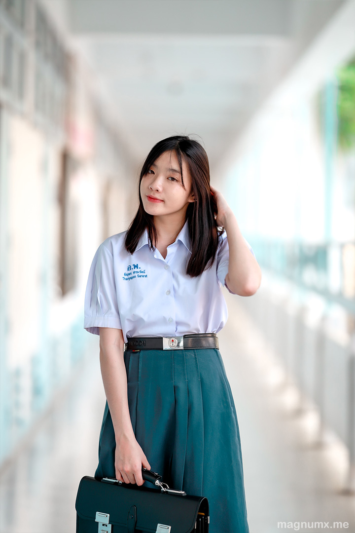 Thai-Student-Bright-Preset-03