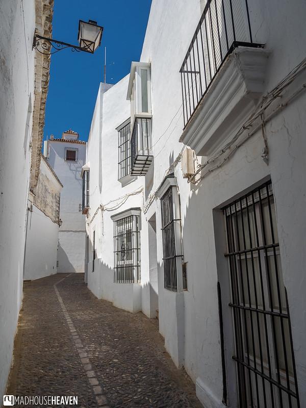 Spain - 1723-HDR